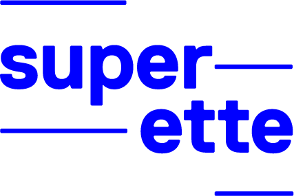 superette